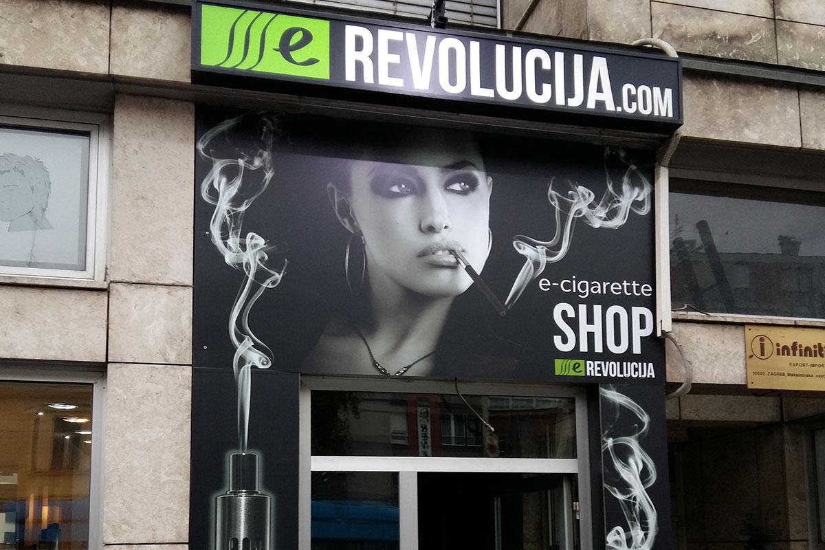 eRevolucija